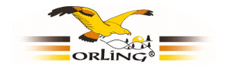 Orling s.r.o CZ