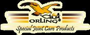 orling-logo